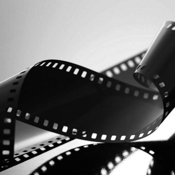 Brera tra Arte e Cinema