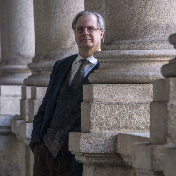 Brera, Lo Stato dell'Arte: qualche domanda al direttore, Dott. James Bradburne
