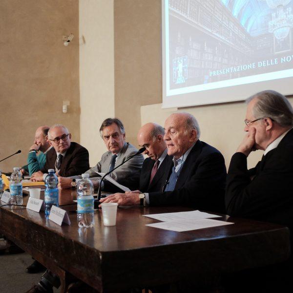 Milano per il Suo Museo: Presentazione delle Novità e Attività 2019