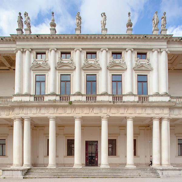 Il Trionfo del colore a Vicenza