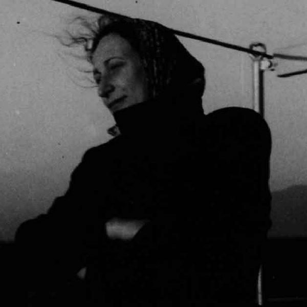 Fernanda Wittgens.<br>da operaia  avventizia a prima  direttrice donna